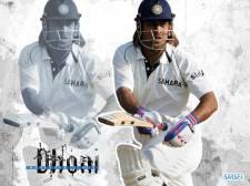 Dhoni-002