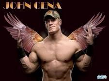 John-Cena-006