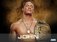 John-Cena-004