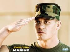 John-Cena-001