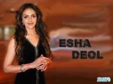 Esha-Deol-011