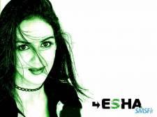 Esha-Deol-008