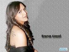Esha-Deol-009