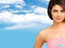 Priyanka-Chopra-021