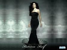 Katrina-kaif-026