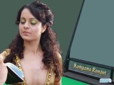 Kangana-Ranaut-009