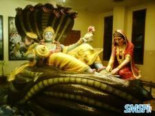 Vishnu-001