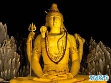 Shiva-007