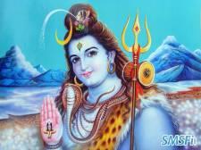Shiva-005