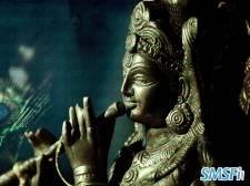 Krishna-006