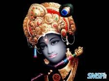Krishna-004