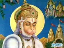 Hanuman-006