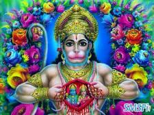 Hanuman-004