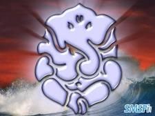 Ganesha-001