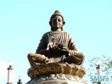 Buddha-007
