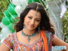 Trisha-Krishnan-004