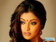 Tanushree-Dutta-004