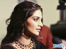 Sonam-Kapoor-001