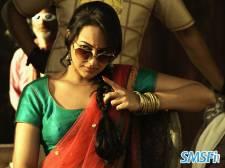 Sonakshi-Sinha-004