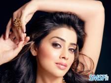 Shreya-Saran-007
