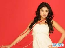 Shreya-Saran-003