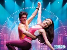 Shahrukh-Khan-005