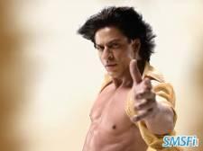 Shahrukh-Khan-003