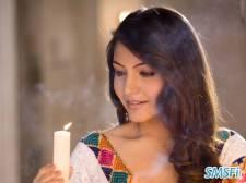 Anushka-Sharma-004