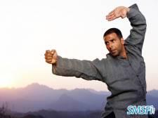 Akshay-Kumar-007