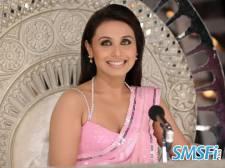 Rani Mukherjee 004