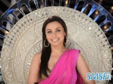 Rani Mukherjee 001