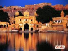 Gadi_Sagar_Temple