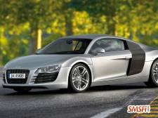 Audi RB-2