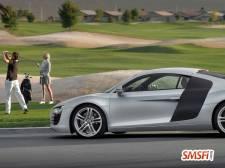 Audi RB-1