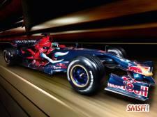 Grand Prix Moto-1