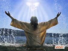 Lord Jesus-3
