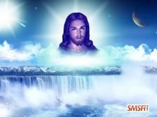Lord in Sky