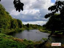Green Pond-2