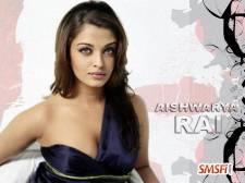 Aishwarya01