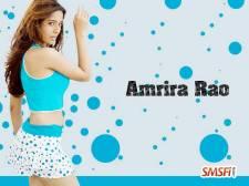 Amrita06