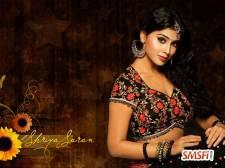 Shriya03