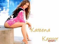 Kareena07