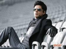 Shahrukh01