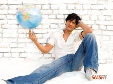 Shahrukh02