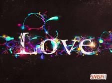 Love is Like Jazz