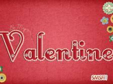 Love Special Valentine Day