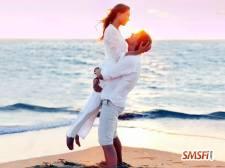 Sea Romance