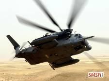 Black-Hawk-2
