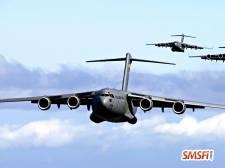 USAF-5149