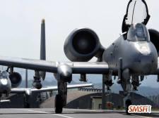 USAF-988
